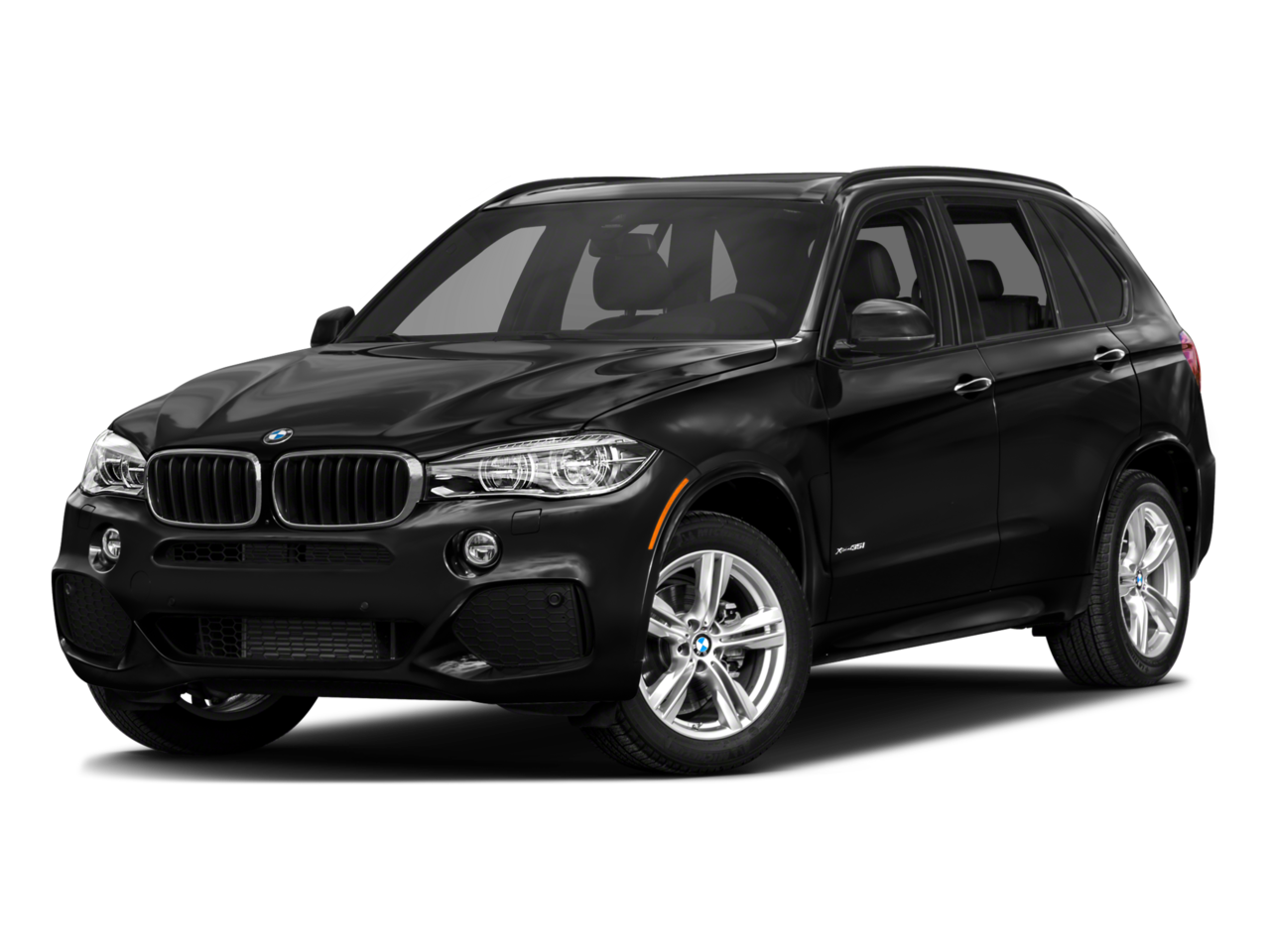 2017 BMW X5 - Huntington, NY