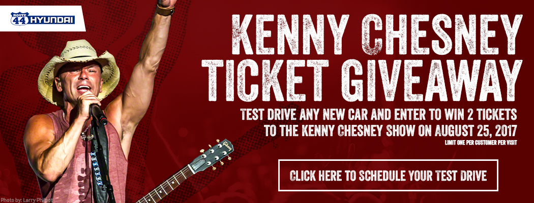Route44Hyundai-KennyChesney-1050x400.jpg