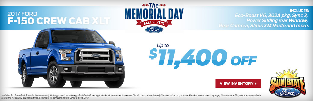 SunStateFord-ReasonsWhy-1040x337-16F150.jpg