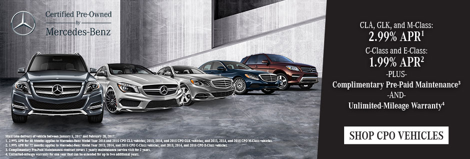 Mercedes benz of buckhead new and used cars parts and for Mercedes benz of south atlanta service coupons