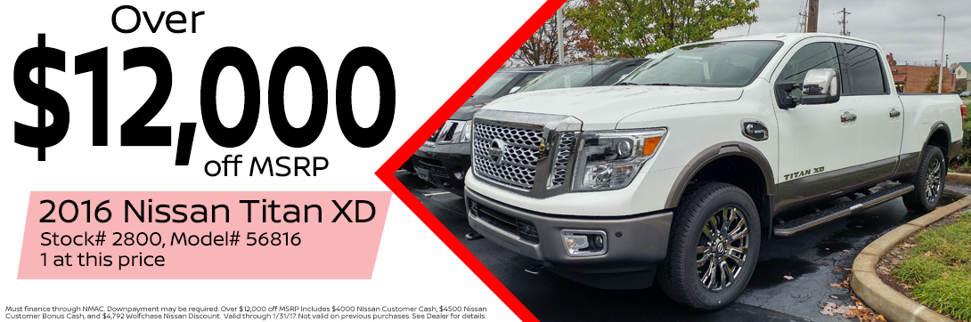 nissan titan offer 1-17.png