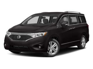 2017_Nissan_Quest_Chrome.png
