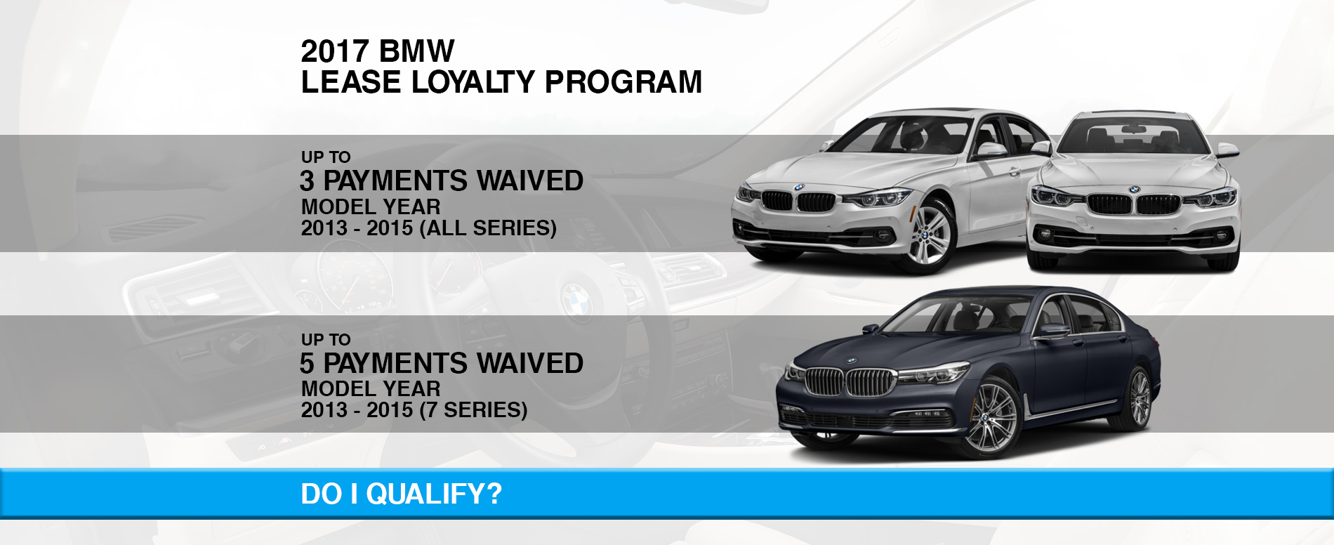 2017-BMW-Lease.png
