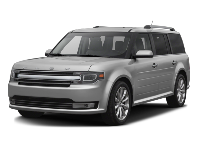 2016_Ford_Flex_Chrome.png
