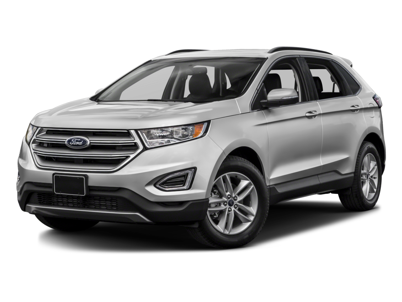 2015_Ford_Edge_Chrome.png
