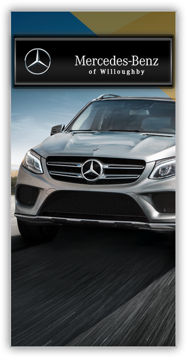 ML_Mercedes-Benz_wide.png