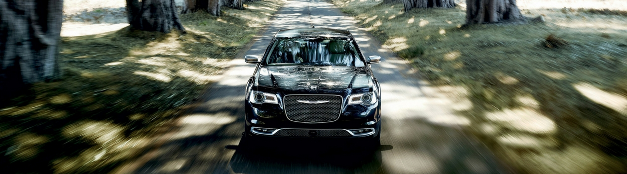 2017 Chrysler 300 - Rothrock Motor Sales (1).jpg