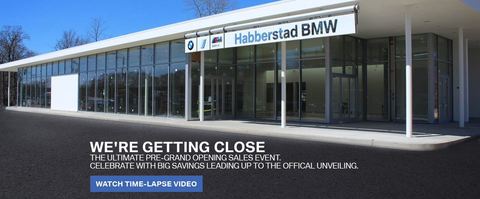 Habberstad BMW New Building.png