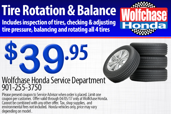 Honda Tire Rotation Feb 2017.jpg