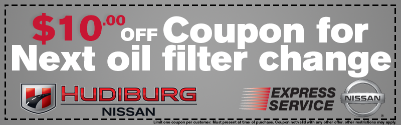 PDF Book Library Faulkner Toyota Service Coupons. Faulkner Nissan Of  Jenkintown Is Looking Forward To Your Visit Nissan Auto Service Coupons  When You Need A ...
