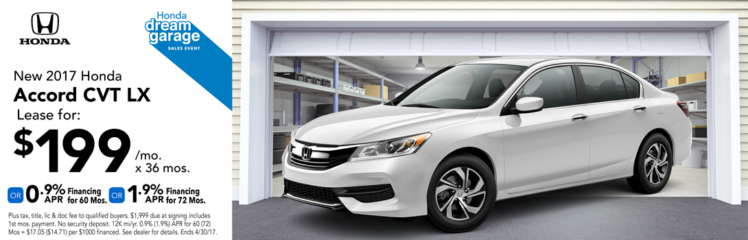 Honda of tiffany springs new honda dealership in kansas for Kansas city honda dealers