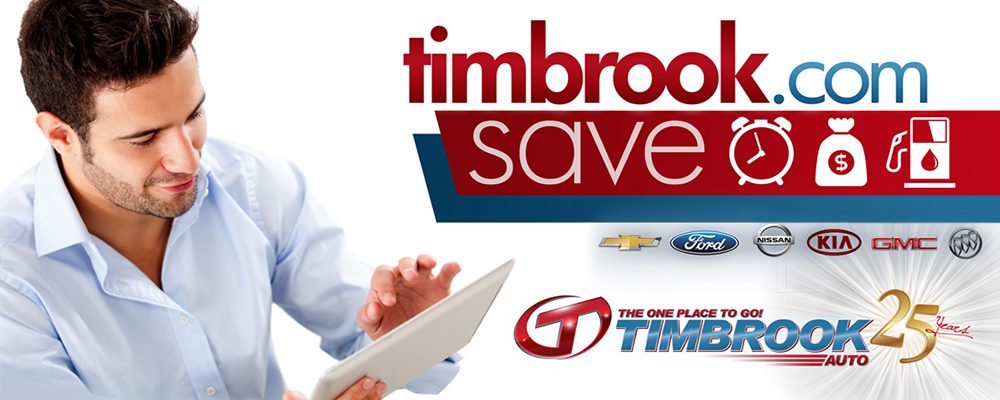 TimbrookSave-Hub-1000x400px.png