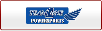 Action-Items-Team-One-Powersports.jpg
