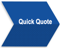 mainbutton-blue-quickquote