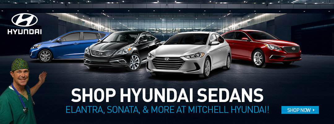 Enterprise Dothan Fort Rucker Al Hyundai Dealer Great
