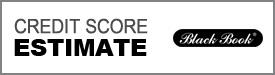 black book credit score estimate