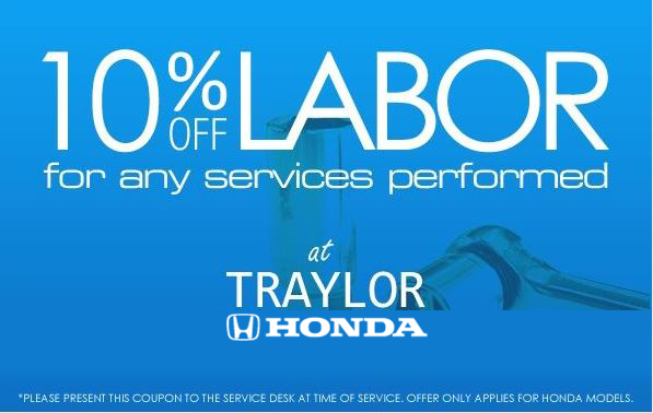 Special-Service-Traylor-Honda.png