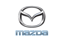 mazda-logo-stacked-cropped.png