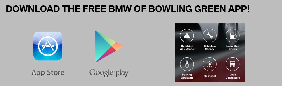 bowlinggreen%20-%20app