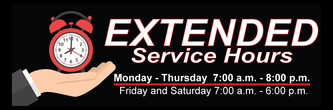 Extended Service Banner N.png