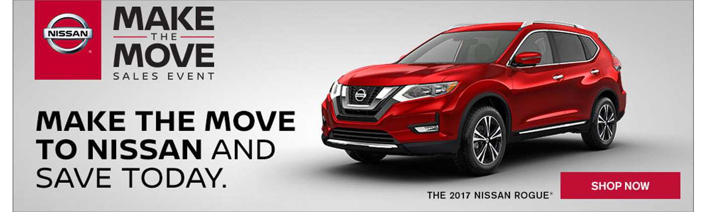 nissan make the move rogue banner 5-27.png