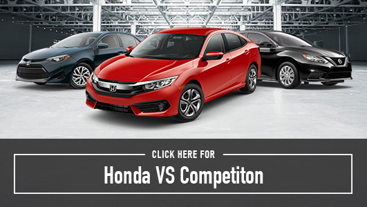 DonWesselHonda-vsCompetition-531x300.jpg
