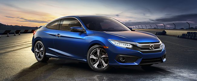 2017 Honda Civic Coupe.png