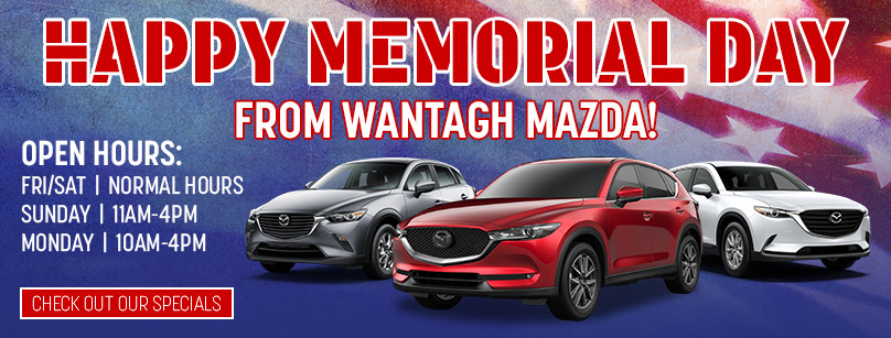 WantaghMazda-Memorial-808x307