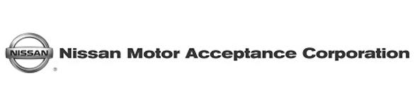 Nissan Motor Acceptance Corporation Account Login Impremedia Net