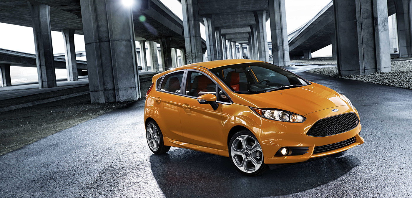 marquee-Ford-Fiesta