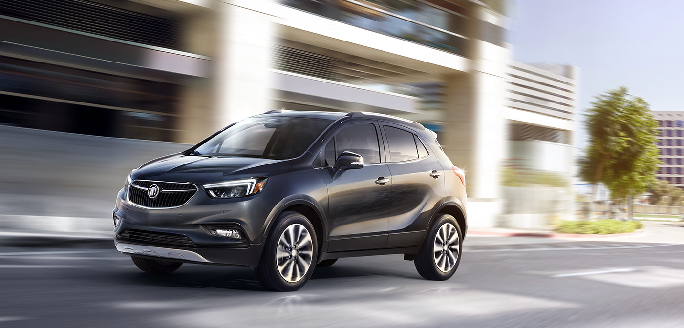 marquee-Buick-Encore