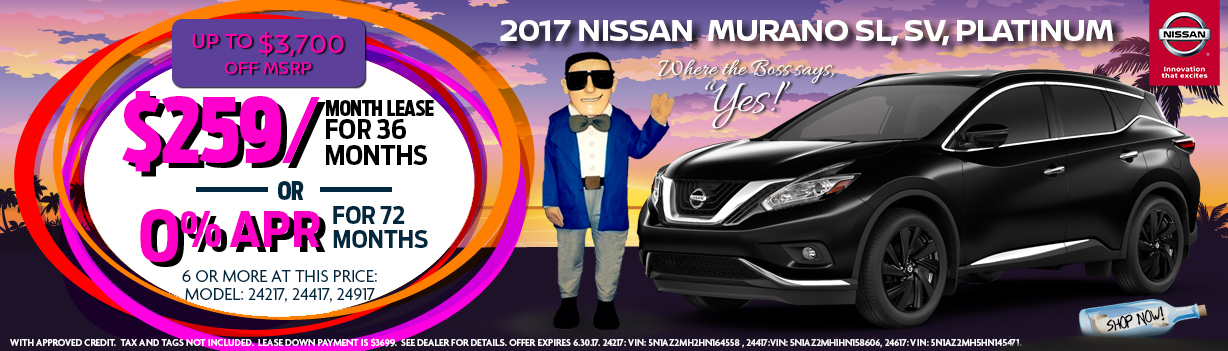 6_17_maguires_nissan_murano