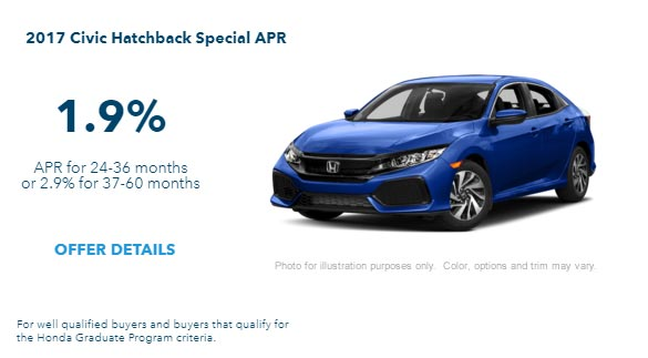 2017-Civic-HB-Offer.jpg