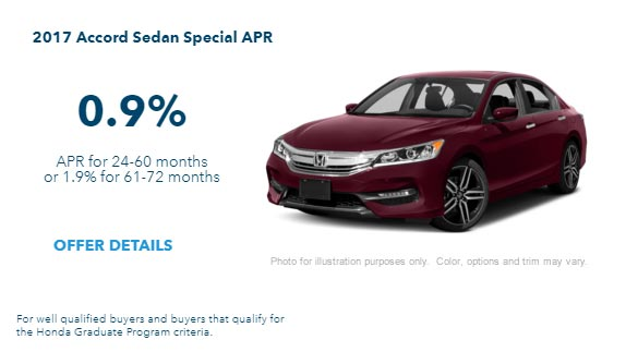 2017-Accord-Sedan-Offer.jpg