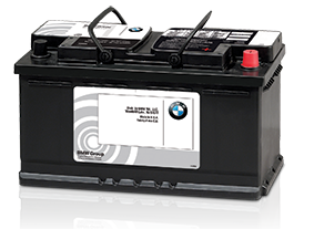 Original-BMW-Battery_68.png