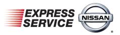 Express-Service-logo.png