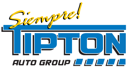 Tipton Auto Group New And Used Cars Parts And Service