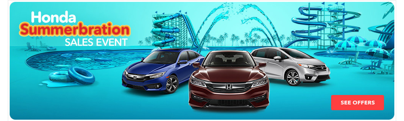 Wolfchase honda service coupons