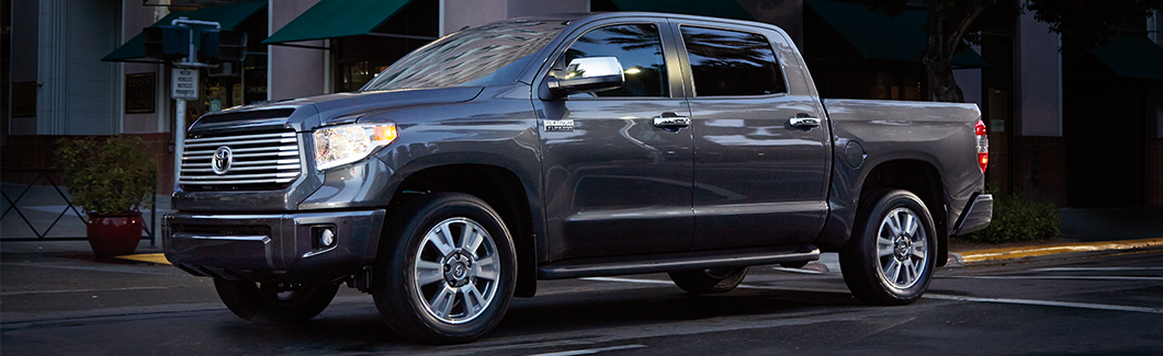 marq-2015-Toyota-Tundra
