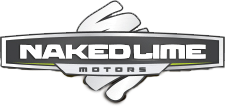 NLM-Dealership-Logo