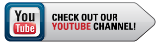 BPHO-1293-UpdateHomepageButtons-youtube.png