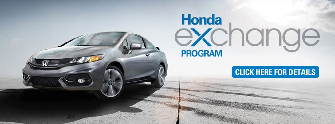 honda-exchange-program