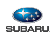 Subaru-Button