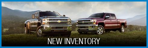 landmark-hp-buttons-new-inventory