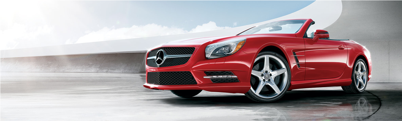 Houston tx star motor cars volvo autos post for Star motors mercedes benz