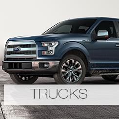 circle-trucks
