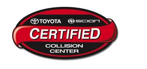 CertifiedBodyshop