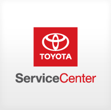 Nissan Of Elk Grove >> Schaumburg Toyota -Toyota New and Used Cars, Parts and ...