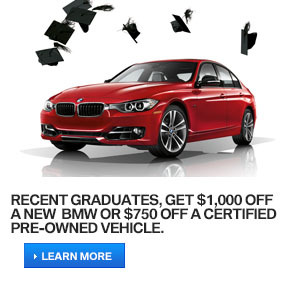 BMW_CollegePromo_June_300x300_060112