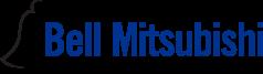 bellmitsu-logo